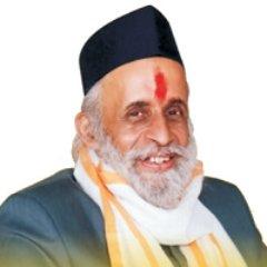 Siddhayoga Mahayoga