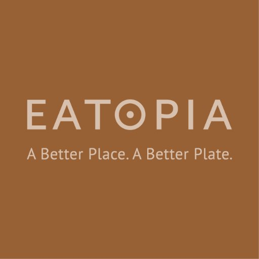 Eatopia Qatar On Twitter Theres No Better Feeling In The