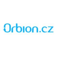 @OrbionCz