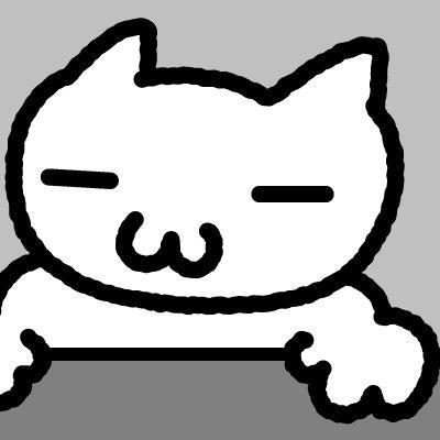 角掛 拓未 (@bekkou68)   Twitter