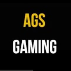 ags gaming