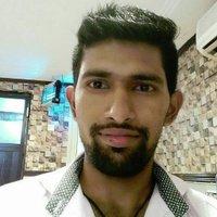 Nithin kumar D (@nithikd )