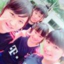 AYAKA (@09ayaka11) Twitter