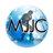 MJJ Community World