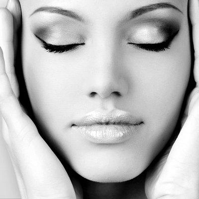 Advanced Aesthetic Treatments