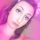 Lory (@05Lory) Twitter