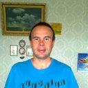 Александр Крюков (@AlexNarva1971) Twitter