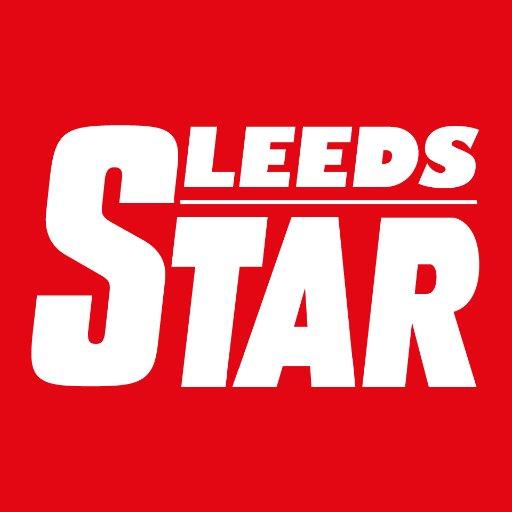 Leeds Star