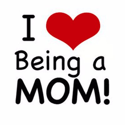 I Love Being A Mom (@llovebeingmom) | Twitter