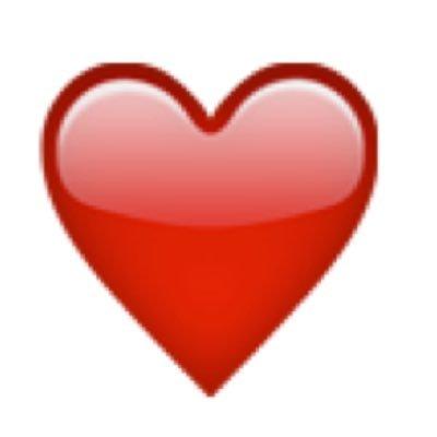 ما معنى القلب البنفسجي 2