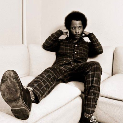 Boots Riley Social Profile