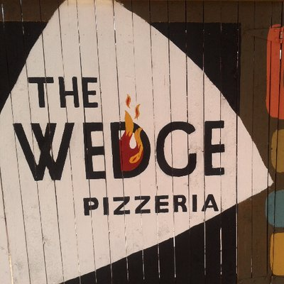 Wedge Deep Deuce | Social Profile