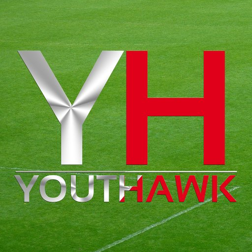 youthhawk