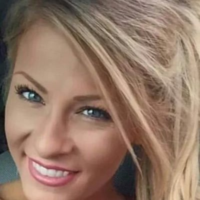 Ashley cabot