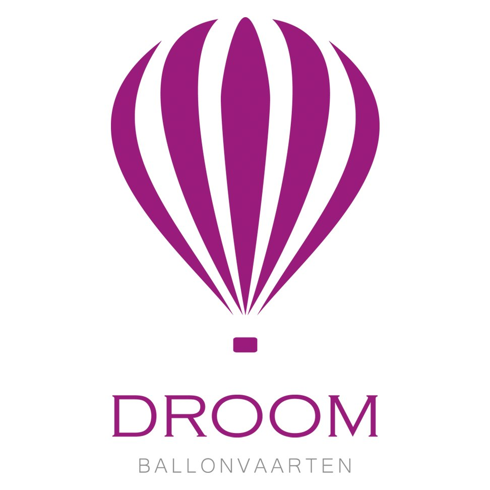 droom ballonvaarten droomballon twitter. Black Bedroom Furniture Sets. Home Design Ideas