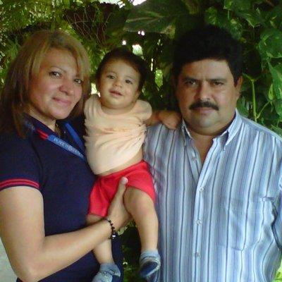 Yolanda Perez Family