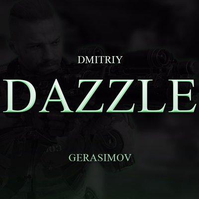 Dmitriy Gerasimov