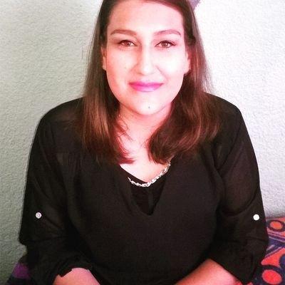 Paola Vega pics 9