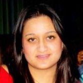 Rukshana Choudhury