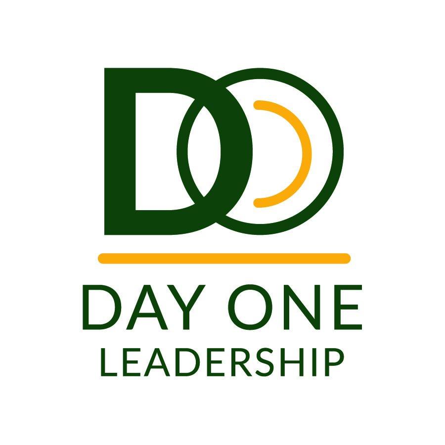 day1leadership