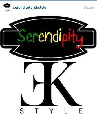 Serendipity_ekstyle