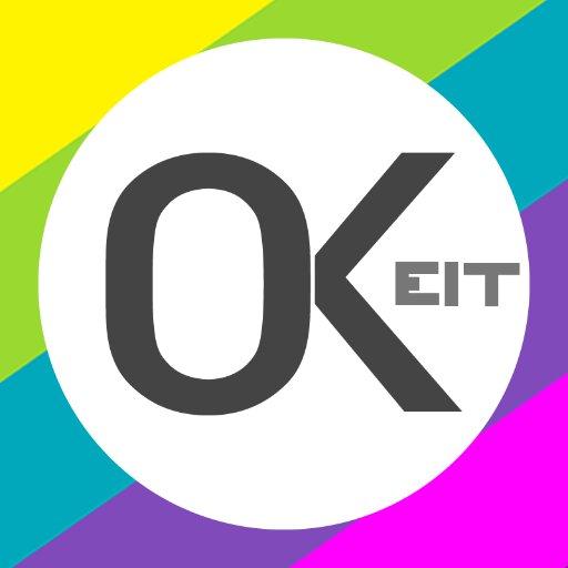 OKeit Magazine