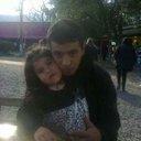 Cristian (@11_4101) Twitter