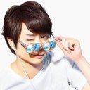 yuka@in率低下 (@0125A5) Twitter