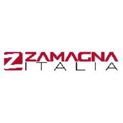 Zamagna (@ZamagnaItalia)   Twitter