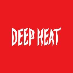@DeepHeatZA