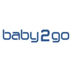 @baby2gotr