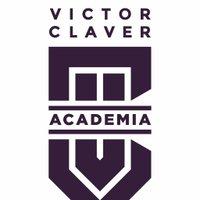 AcademiaVictorClaver