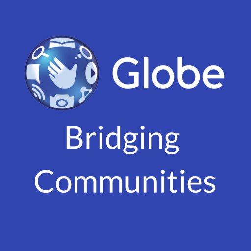 Globe BridgeCom (@GlobeBridgeCom) | Twitter