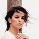 Eva Longoria Fansite - @evajlongoriafan - Twitter