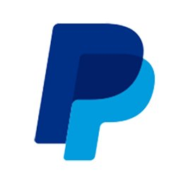 paypal money adder no verification
