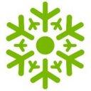 Photo of Arlanda's Twitter profile avatar
