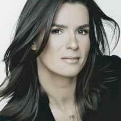 katarina witt interview