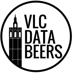 Databeers VLC