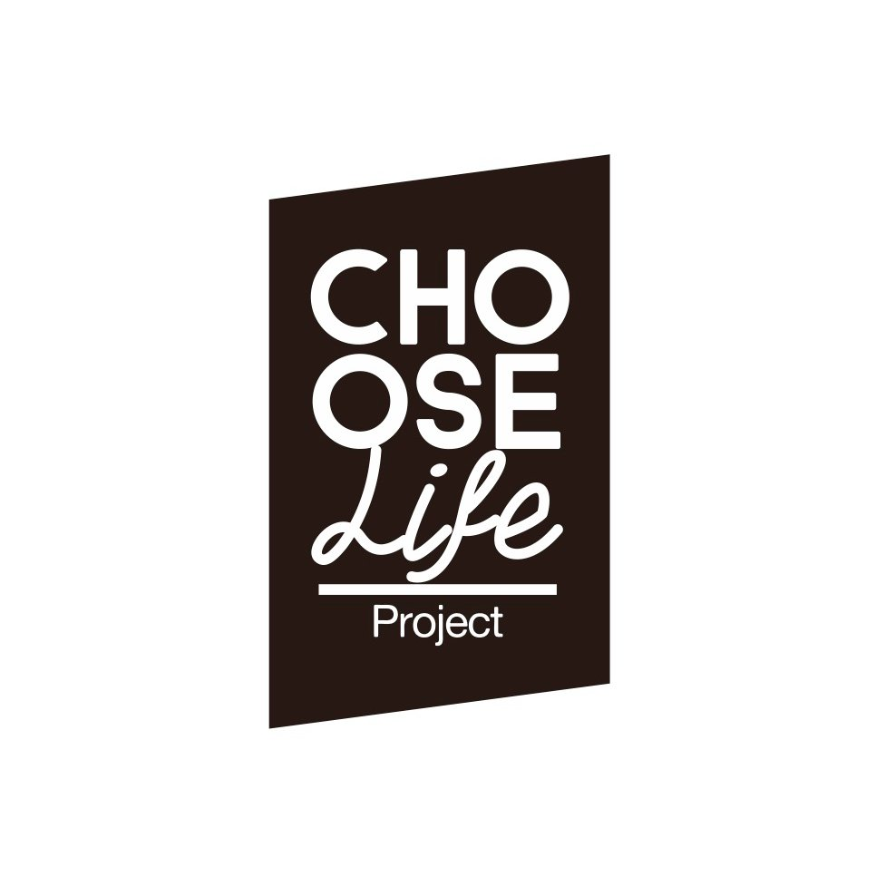 choose life project chooselifepj twitter