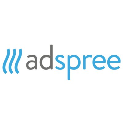 @adspree