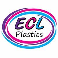 ECL Plastics