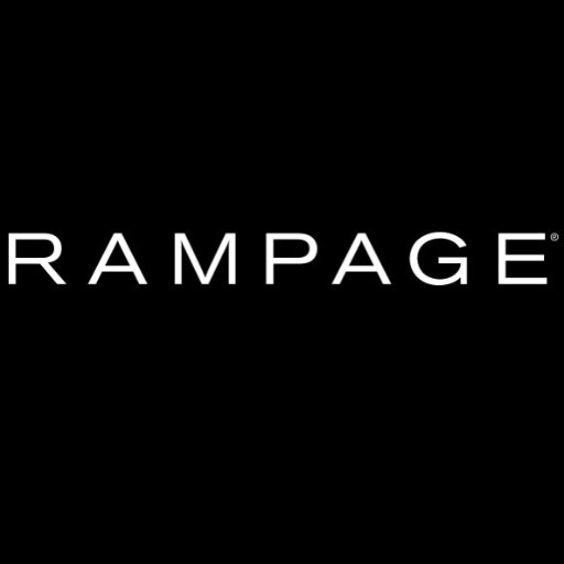 @RampageEU