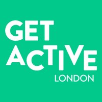 GetActiveLondon | Social Profile