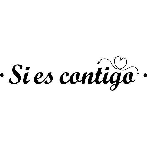 siescontigo.com