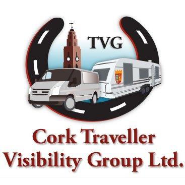 Traveller Visibility Group Cork