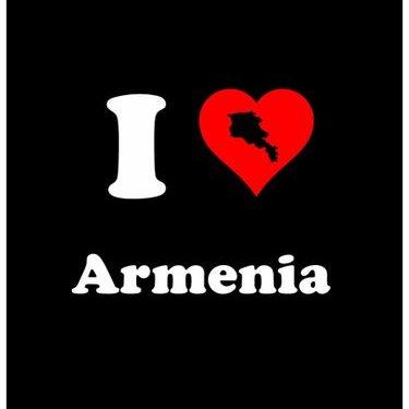 Картинки про любовь на армянском языке с переводом