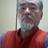磯道義典 #社会システム研 (@YoISOMICHI)