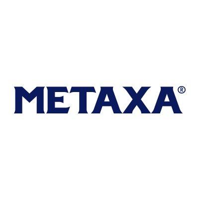@METAXA_Official