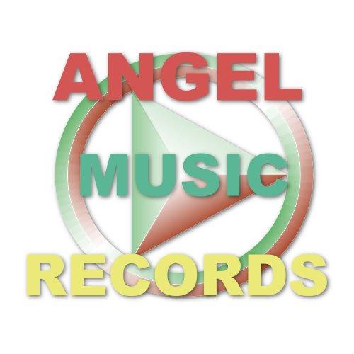 @AngelMusicRec