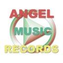 Photo of AngelMusicRec's Twitter profile avatar
